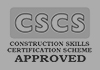 CLS: CIVIL ENGINEERING - DEMOLITION - GROUNDWORKS - NATIONWIDE - LINCOLNSHIRE BASED - CSCS DEMOLITION